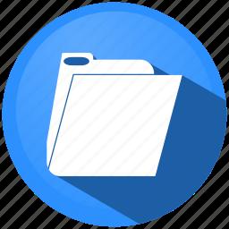 document, documents, extension, files, folder, menu, paper icon