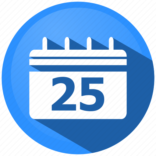 business, calendar, event, menu, payment, plan, timer icon