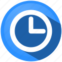 menu, time, tip, ui, watch icon