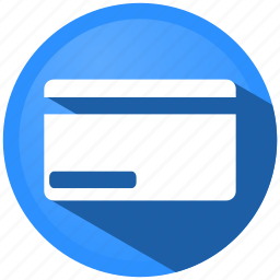 card, cart, credit, ecommerce, menu, pay, payment icon