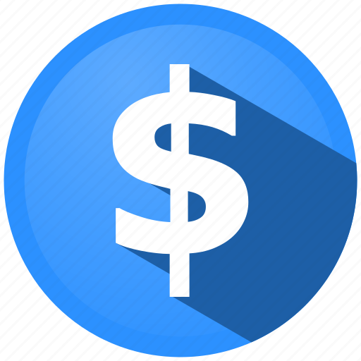 buy, currency, dollar, ecommerce, menu, payment, shop icon