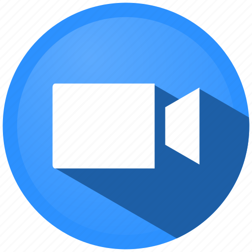 audio, menu, movie, music, player, speaker, video icon