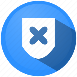 access, locked, menu, padlock, private, protect, security icon
