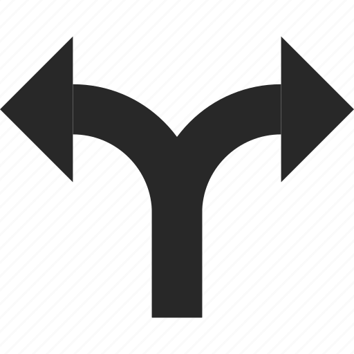 arrow, back, direction, forward, left, next, pointer, right icon