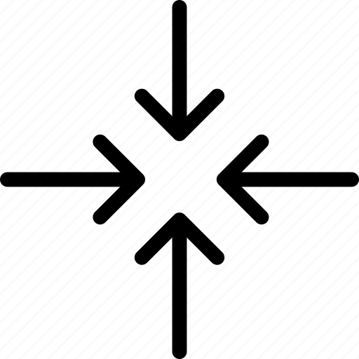 arrow, direction, left, navigation, pointer, pointing, right icon