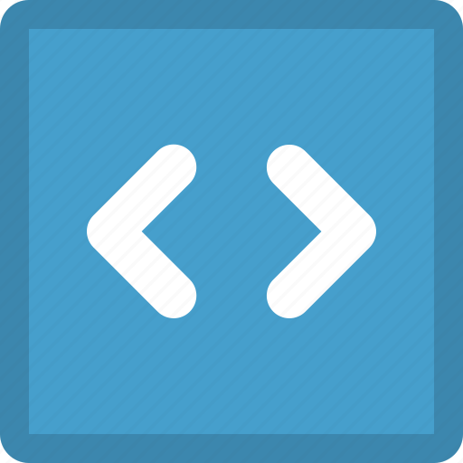 arrows, direction, outwards icon