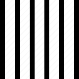 abstract, lines, multiple icon