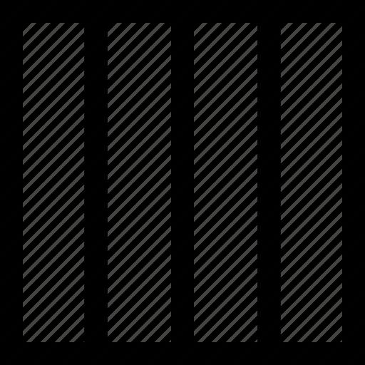 design, shape, window icon