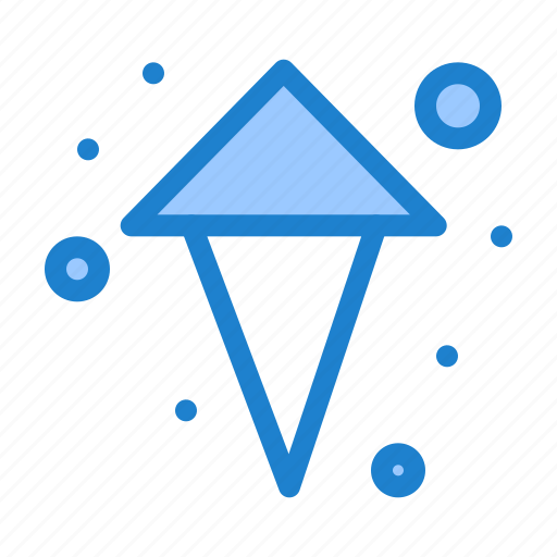 Arrow, arrows, up icon - Download on Iconfinder