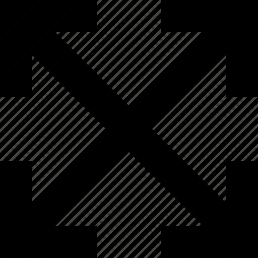 app button, arrow, point, pointer, rotation icon