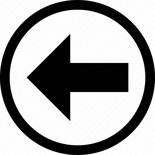 app button, arrow, circle, forward, left, play icon