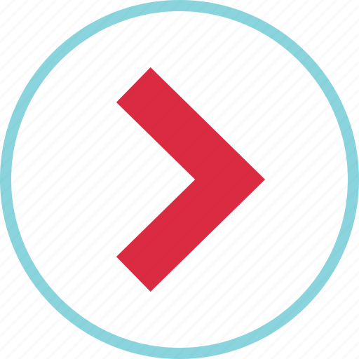 arrow, arrows, forward, nav, up, upload icon
