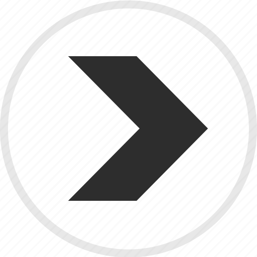 arrow, arrows, forward, go, nav icon