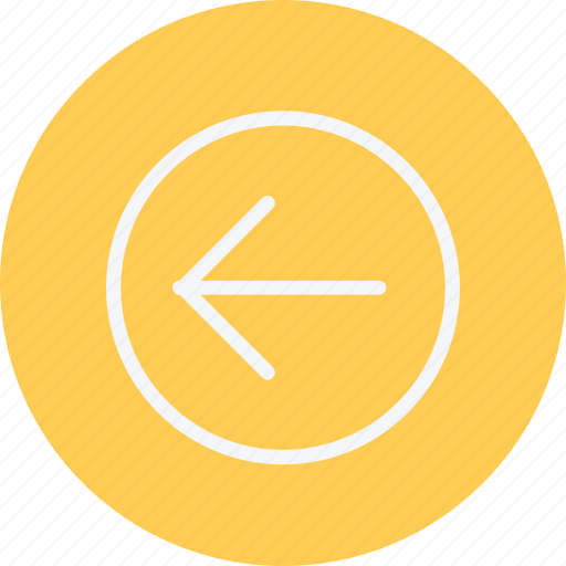 arrow, arrows, direction, left, navigation, sign icon