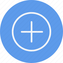 add, arrow, arrows, direction, navigation, sign icon