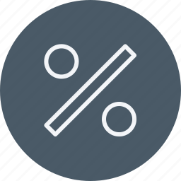 arrow, arrows, direction, divided, navigation, sign icon