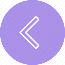 arrow, arrows, chevron, left, move, navigation, sign icon
