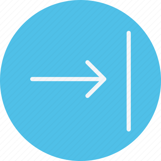 arrow, arrows, direction, navigation, next, pointer, sign icon