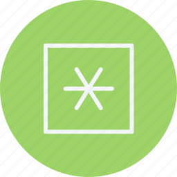 arrow, arrows, bookmark, favorite, navigation, sign, star icon