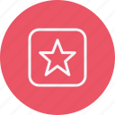 arrow, arrows, direction, navigation, sign, star, starred icon
