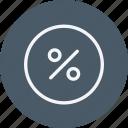 arrow, arrows, navigation, persent, sign, substract, symbols icon