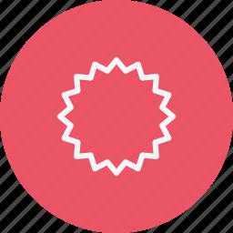 arrow, arrows, label, navigation, pointer, sign, tag icon