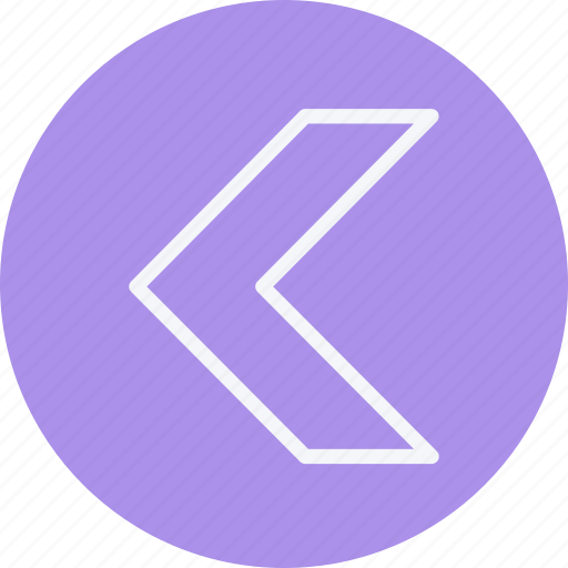 arrow, arrows, chevron, navigation, sign, single, up icon