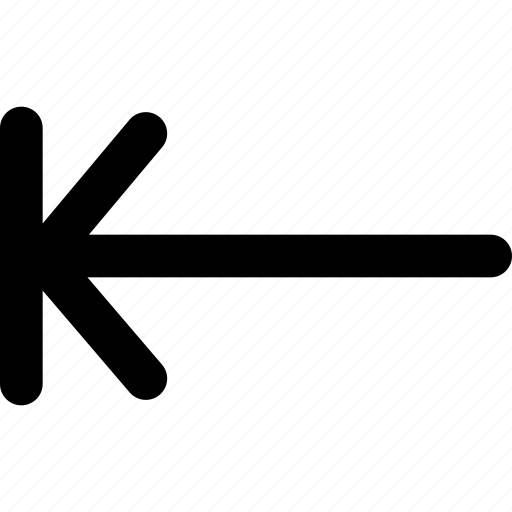 Graph Arrow Png