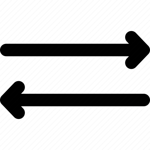 arrow, arrows, chart, cloud, creative, diagram, direction, document, documents, graph, grid, page, paper, shape, sheet, sync, text icon