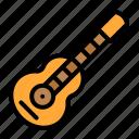 art, entertain, guitar, music, musician