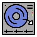 cd player, disc, electronic, entertain, music