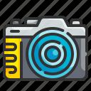 photography, camera, photographer, image, design, lens, focus