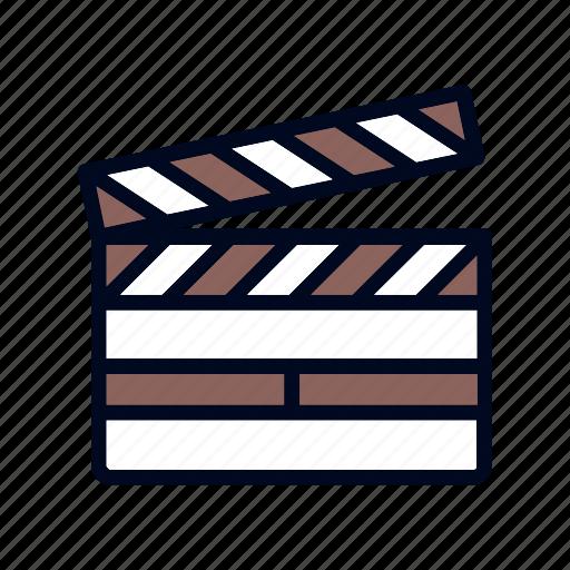 art, cinema, design, film icon