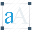 alphabets, art, design, font, text icon