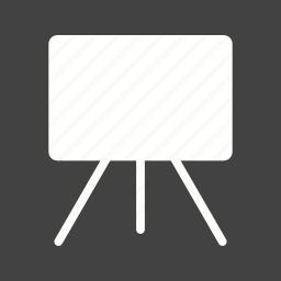 background, canvas, landscape, sky, texture, white icon