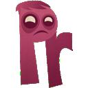 adobe, premiere icon