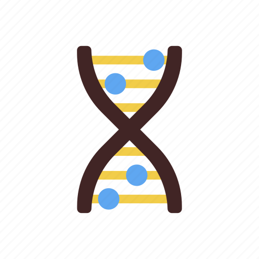Biology, chemistry, dna, education, lab, research, science icon - Download on Iconfinder