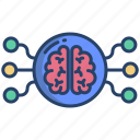 brain, technology