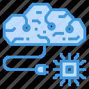 artificial, brain, future, machine, technology