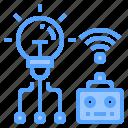 equipment, future, industry, intelligence, machine, science, technology