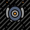 android, automaton, droid, robot, technology