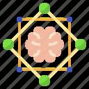 ai, brain, engineering, miscellaneous, neural, reverse, robot