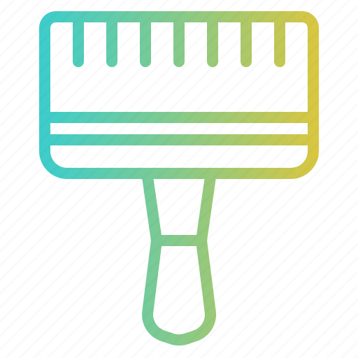 Art, artist, brush, painting icon - Download on Iconfinder