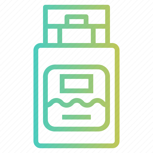 art, color, design, graphic icon
