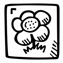 art, arts and crafts, craft, doodle, hobby, picture icon