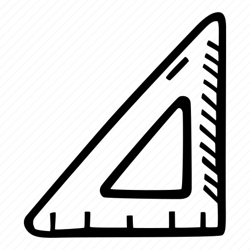art, arts and crafts, craft, doodle, hobby, set, square icon