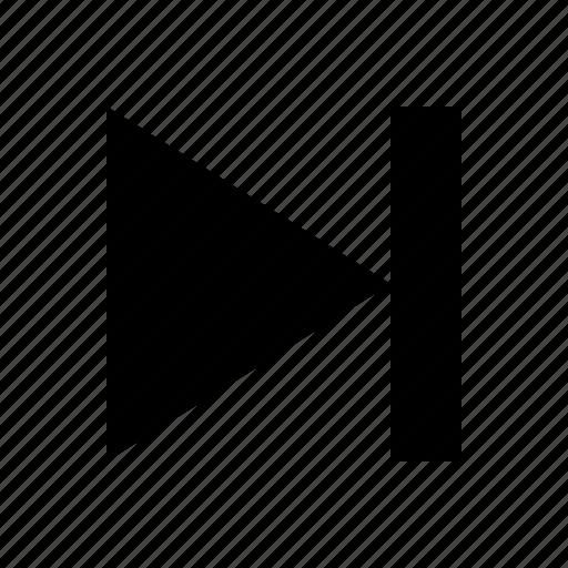 audio, contr icon
