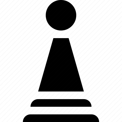 chess, infan icon