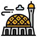city, maldives, country, travel, asia, landmark
