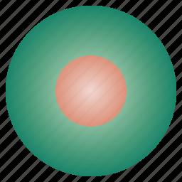 asian, bangla, bangladesh, bangladeshi, country, flag, national icon